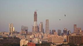 北京年内行政审批网上可办率须超90%