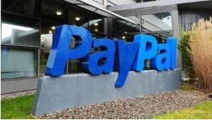 Paypal以约4亿美元完成对Hyperwallet的收购