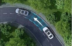 智能辅助驾驶迎利好 局部地区将列入新车标配