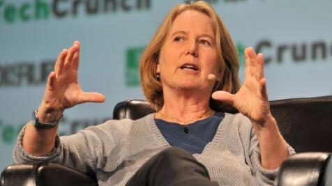 Google Cloud首席执行官黛安·格林(Diane Greene)出局,将被前甲骨文高管托马斯·库里安(Thomas Kurian)取代