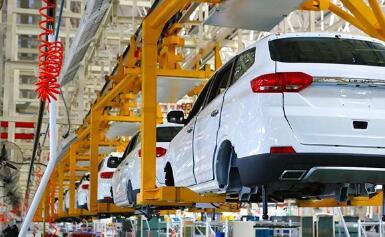 力帆股份:收到5606万元国家新能源汽车推广补贴