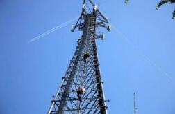 海南移动开通首个5G基站