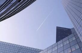 江苏鼓励跨国公司在省内设立地区总部和功能性机构