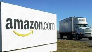 巨额税收优惠吸引亚马逊落户到底值不值?
