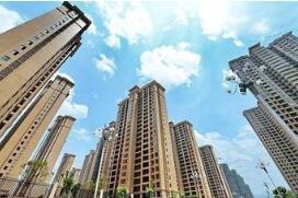 """31省份""""经济对房地产依赖度""""排名:海南最高"""