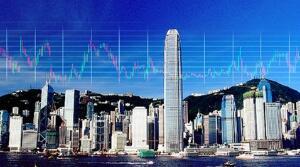 香港二手楼指数连跌8周,分析称调整期或达2年