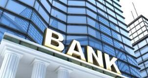 银保监会加大对外开放力度 多项外资银行、保险机构市场准入申请获得批准