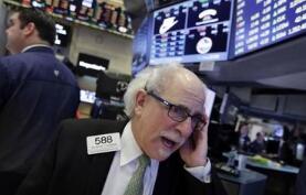 高盛:美联储未来可能再加息1个百分点
