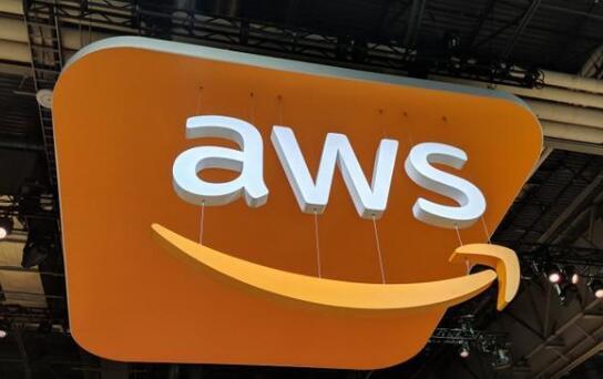 亚马逊的云计算单元推出基于Arm的服务器芯片