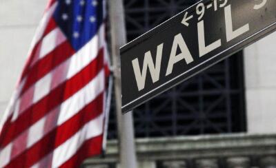 摩根士丹利表示,疲软的美国可能会触及新兴市场的复苏