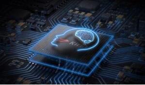 竞相发力全面屏、人工智能等新技术应用 国产手机欲破高端市场天花板