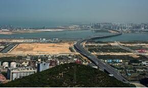 深圳城市更新新规12月起实施 城市更新项目不少于15%土地交政府