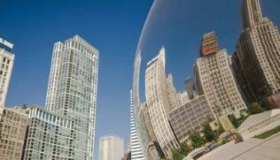 北京市新房市场供应量不断加快 9个住宅项目获批预售