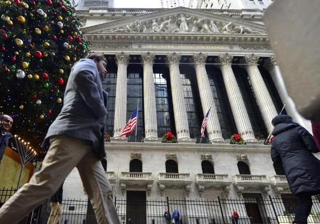 美债收益率曲线趋平,此前美联储会议纪要确认将继续加息