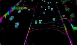 沃尔沃与Lumina合作激光感应技术获重大进展