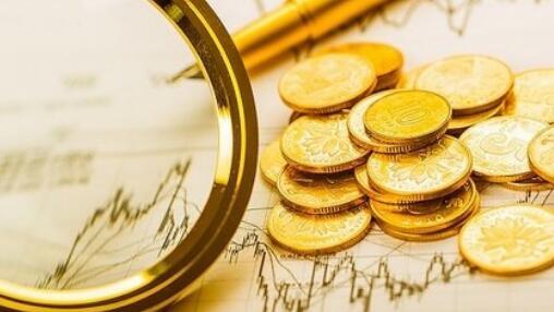 中国银保监会发布《商业银行理财子公司管理办法》
