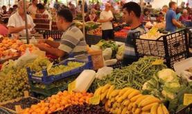 土耳其11月消费价格指数(CPI)同比上涨21.62%  比增幅半年来首次下降