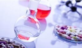 前三季度生物制药公司研发投入显著增加