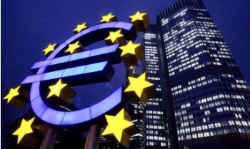 野村证券前瞻下周四欧洲央行政策会议:或为避免流动性断崖 释放进行新一轮TLTRO信号