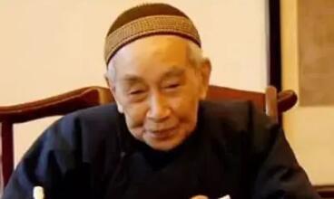 南怀瑾先生一生收集的秘方大全(珍藏版)