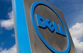 戴尔再上市计划获股东支持:最早12月28日纽交所挂牌