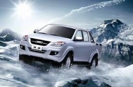 连续5个月下降11月全国汽车销售同比下降13.9%