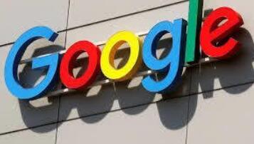 未屏蔽被禁网页信息 谷歌被俄罗斯开50万卢布罚单
