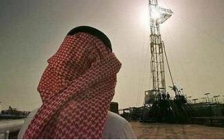 沙特2019年1月份将削减面向美国市场的石油出口