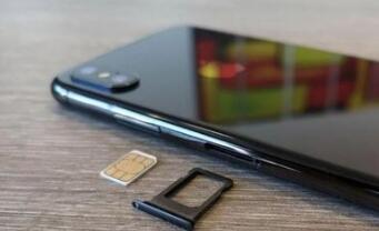 手机卡能异地销号了 2019年起在全国正式开展相关服务