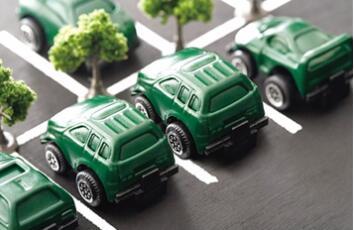 新能源汽车补贴退坡前夜:现车难求 有买家加价购车