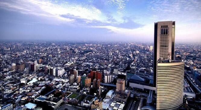 楼市整体供大于求现象延续 全国百城住宅库存连续三月攀升