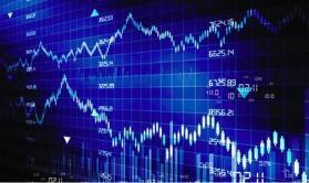 欧洲时段美元加速下跌,美元指数跌幅扩大至0.7%