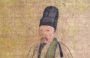 故宫有一半的藏品都是项元汴的,简直就是半部书画史!