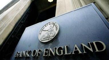 英国央行英格兰银行20日宣布,将基准利率维持在0.75%不变