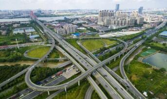 交通运输部:车辆通行费将建立差异化机制