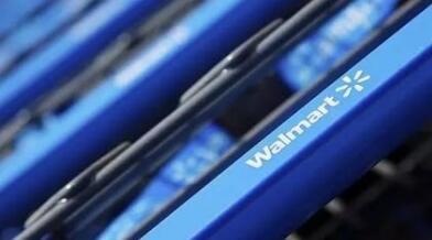 沃尔玛挑战新零售模式,在中国布局小型商店