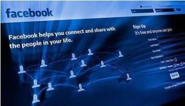 Facebook表示,用户可以共享数据