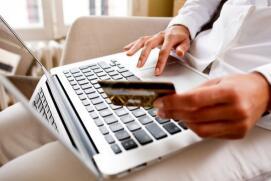 德国推出互联网交易新法规  遏制外国商家偷漏税