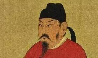 痴迷王羲之的唐太宗李世民,书法水平到了怎样一种境界?