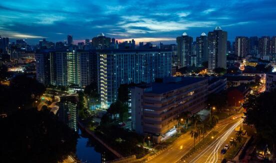 研究人员预测2019年对新加坡房产的需求会减弱