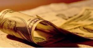 外汇局:三季度我国经常账户顺差1581亿元