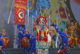 """中宣部等印发《关于2019年元旦春节期间 广泛开展""""我们的中国梦""""——文化进万家活动的通知》"""