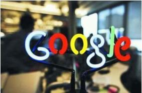 美国法官驳回了谷歌对面部识别软件的诉讼