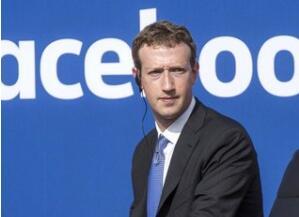 Facebook的2018年时间表:丑闻,听证会和安全漏洞