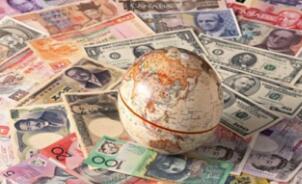 这个今年最强劲的主要货币可能在2019年进一步上涨