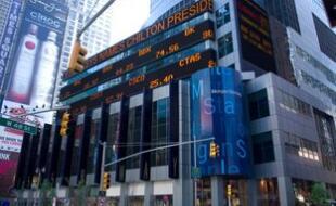摩根士丹利:全球半导体行业处于周期性衰退