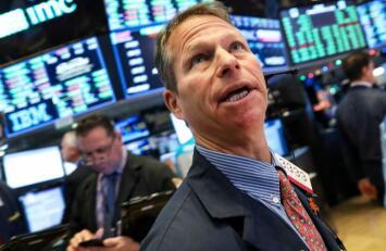 美股市场多年来的倒退是罕见的  2019年可以连续第二年下降吗?