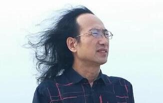 中国当代著名画家吴马书画作品润格标准2019年版