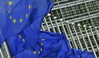2019年英国将在经济衰退和暂缓退欧之间做出选择