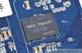 """工信部制定《印制电路板行业规范条件》 拟推动建一批""""专精特新""""企业"""